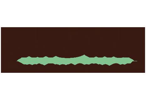 Anne & Max