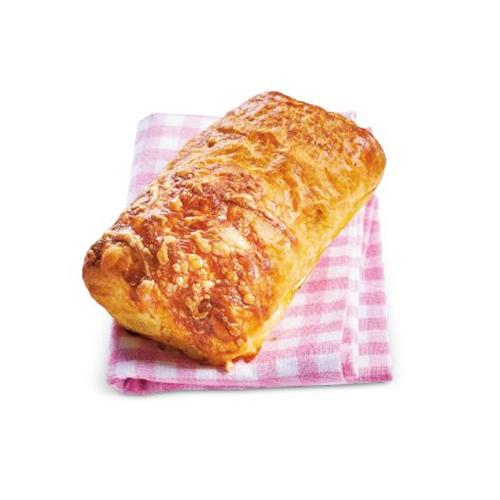Ham-kaascroissant