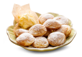 Hollandse Poffertjes
