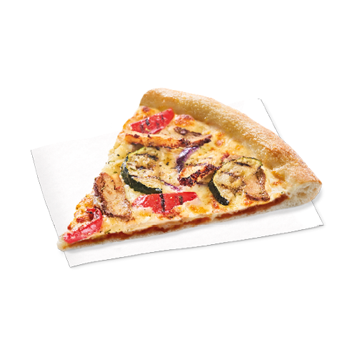 Pizza Roasted Chicken