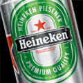 Heineken Regular