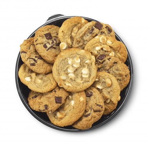 Cookies 3 stuks