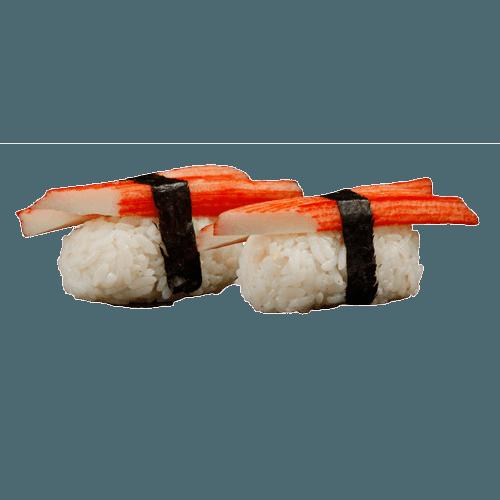 Nigiri Crab