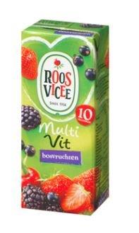 Roosvice