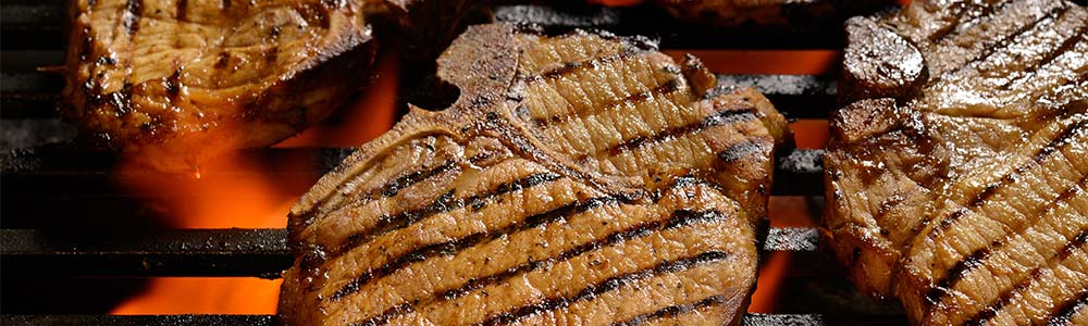 Vleesbox 5 gerechten