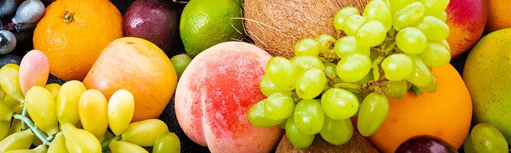 Los fruit