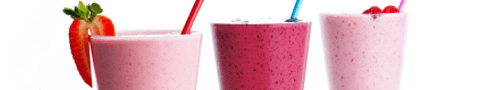 Verse Smoothies & More