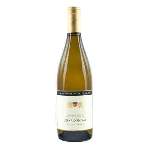 Bernardus Chardonnay