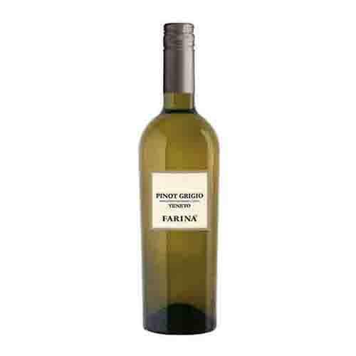 Clos de Corten Sauvignon Blanc 750 ml