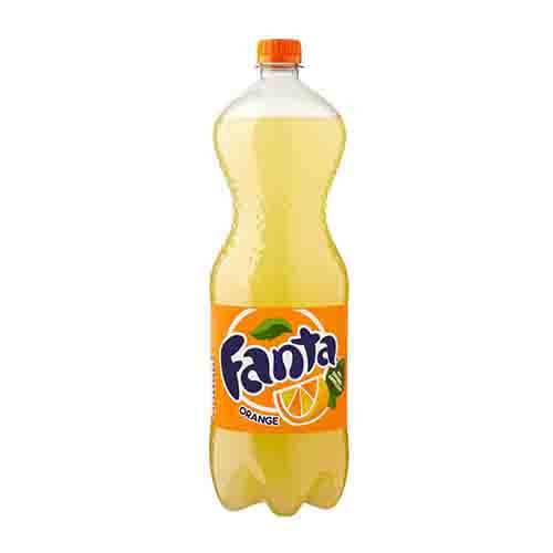 Fanta Sinas 1,5 lit