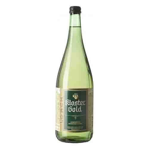 Klostergold Zoete witte wijn 1L