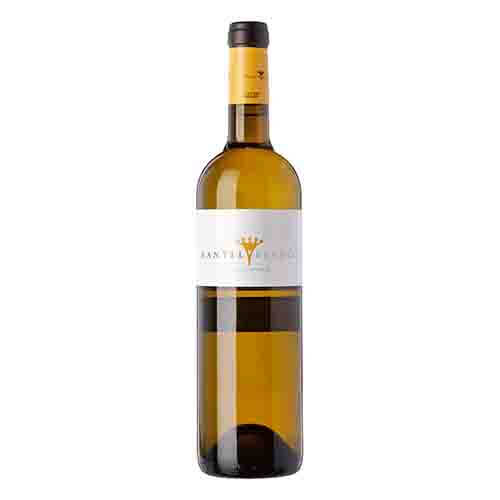 Mantel - Sauvignon Blanc