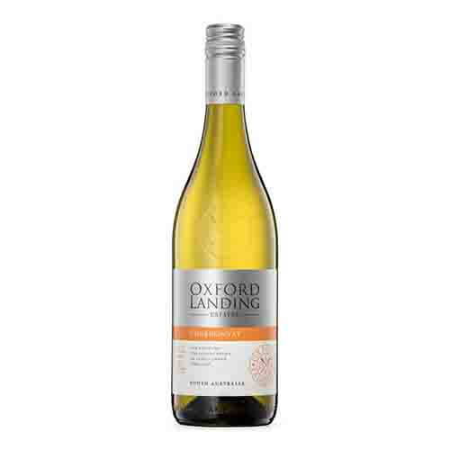 Oxford Landing Chardonnay 750 ml
