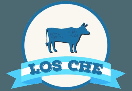 Los Che