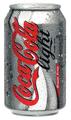Cola light
