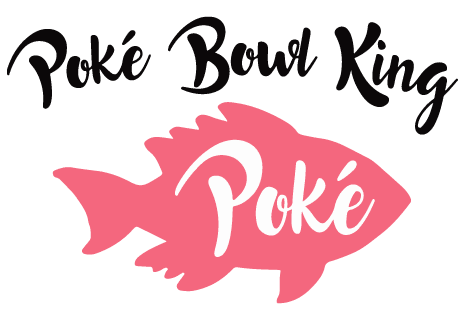 Poké bowl King