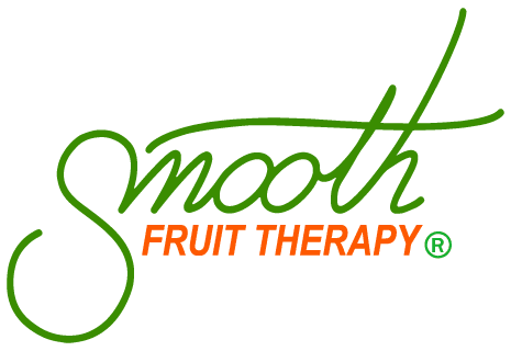 Smooth Fruit Therapy
