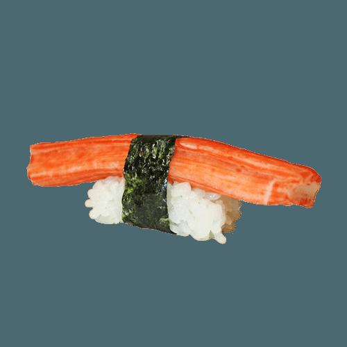 Nigiri kani