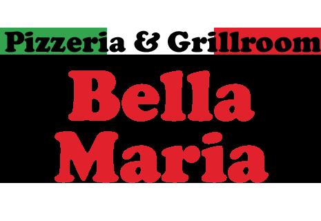 Pizzeria & Grillroom Bella Maria