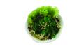 Wakame salade