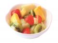 Verse fruit mix