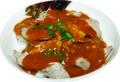 Tori curry meshi