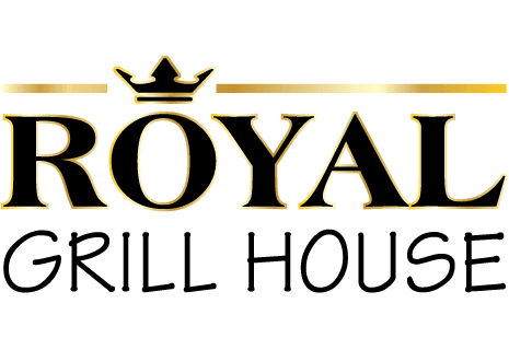 Royal Grill House