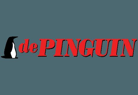 de Pinguin