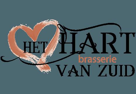 Brasserie Het Hart van Zuid