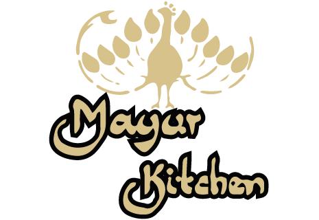Mayur Kitchen & India van Zwolle