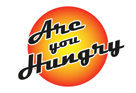 Are You Hungry