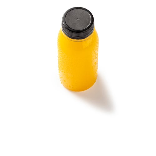 Verse Jus D'orange 0,25L