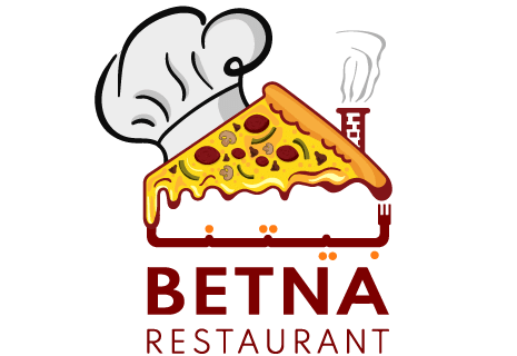 Betna Restaurant