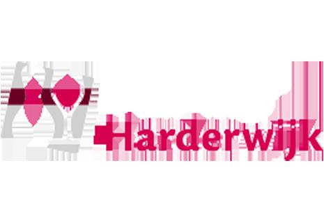 Bowling Harderwijk