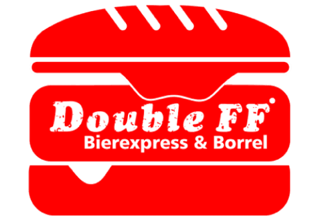 Double FF Noord