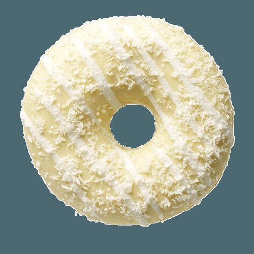 Ruffallo cream