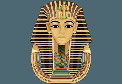 Eetcafe Farao
