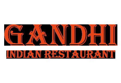 Gandhi Zwolle