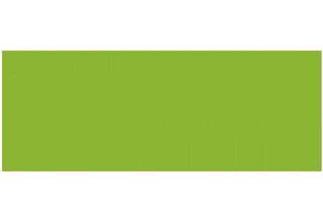 Green Bae
