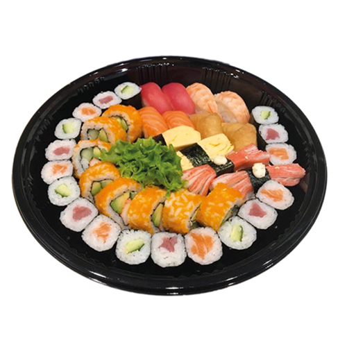 Sushi for you box