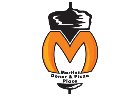 Martins Döner & Pizza Place
