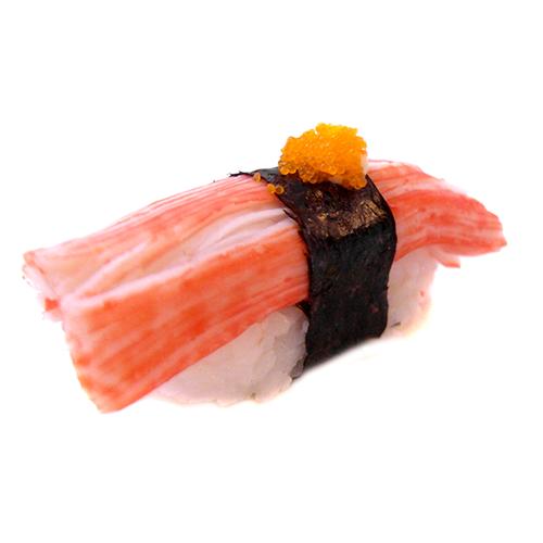 Nigiri krabstick