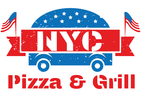 NYC Pizza & Grill