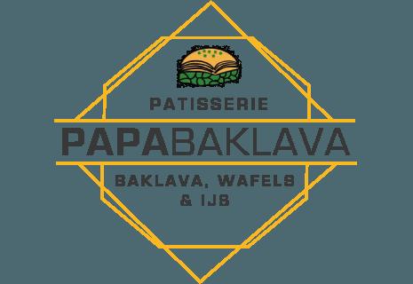 Papa Baklava