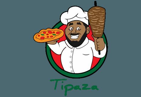 Pizzeria Tipaza