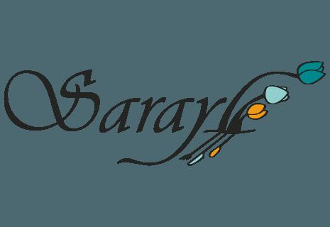 Saray Turks Restaurant