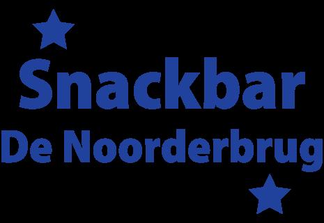 Snackbar de Noorderbrug
