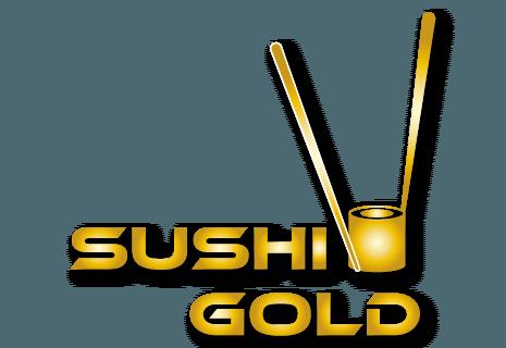 Sushi Gold