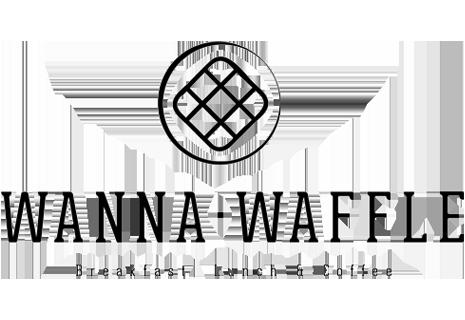 Wanna Waffle 2 Go