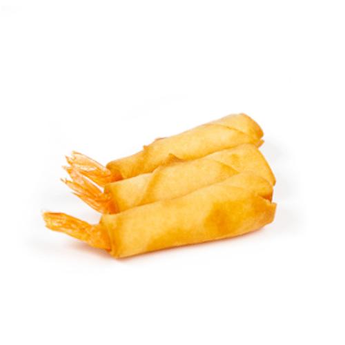 Filo Shrimp 4st